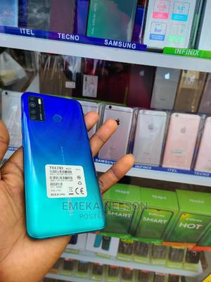 Tecno Spark 5 Pro 128 GB Blue | Mobile Phones for sale in Greater Accra, Madina