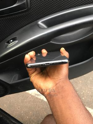 Apple iPhone XS Max 256 GB Black   Mobile Phones for sale in Greater Accra, Lapaz