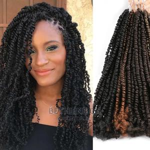 Passion Twist | Hair Beauty for sale in Greater Accra, Accra Metropolitan