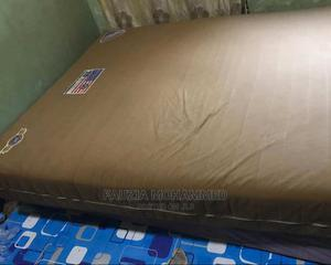 Double Bed   Furniture for sale in Greater Accra, Ashaiman Municipal