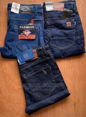 Quality Blue Jeans | Clothing for sale in Ashanti, Kumasi Metropolitan
