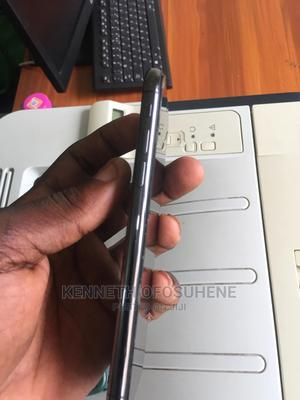 Apple iPhone X 64 GB Black | Mobile Phones for sale in Greater Accra, Ablekuma