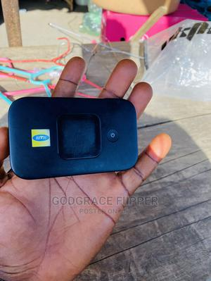 MTN Pocket Wifi   Networking Products for sale in Central Region, Awutu Senya East Municipal