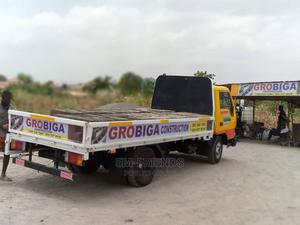 Hyundai Mighty   Trucks & Trailers for sale in Greater Accra, Adenta