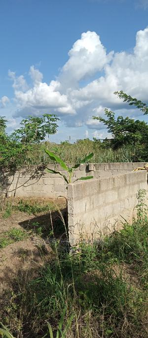 5 Plots of Land for Sale at Affordable Price | Land & Plots For Sale for sale in Ashanti, Ejisu-Juaben Municipal