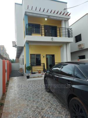 4bdrm House in Oyarifa for Sale | Houses & Apartments For Sale for sale in Greater Accra, Oyarifa