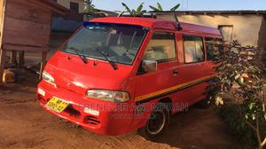 Hyundai For Sale   Buses & Microbuses for sale in Central Region, Agona West Municipal