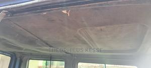 Bus for Sale | Buses & Microbuses for sale in Ashanti, Atwima Nwabiagya