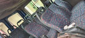 Bus for Sale   Buses & Microbuses for sale in Ashanti, Atwima Nwabiagya