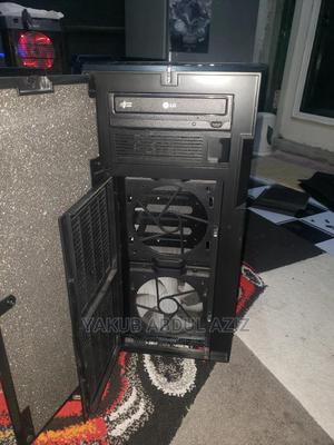 Gaming Case | Computer Hardware for sale in Ashanti, Kumasi Metropolitan
