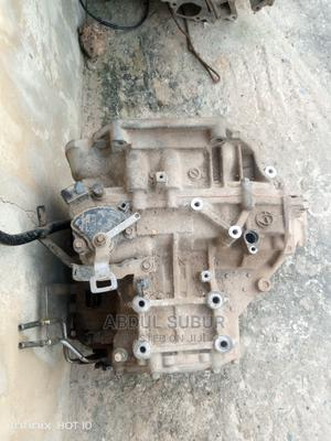 Automatic Transmission Gear Box   Vehicle Parts & Accessories for sale in Central Region, Gomoa East