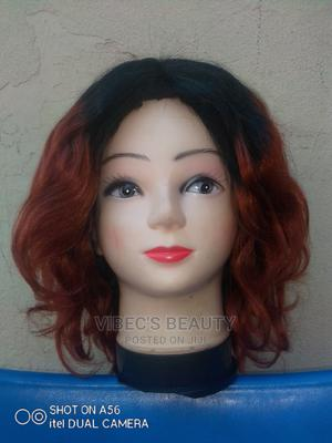 Indian Remy Hair Wig Cap | Hair Beauty for sale in Ashanti, Kumasi Metropolitan
