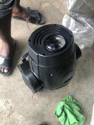 Moving Head | Musical Instruments & Gear for sale in Greater Accra, Achimota