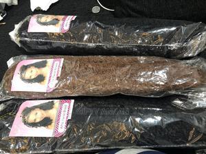 Marley Twist | Hair Beauty for sale in Greater Accra, Darkuman