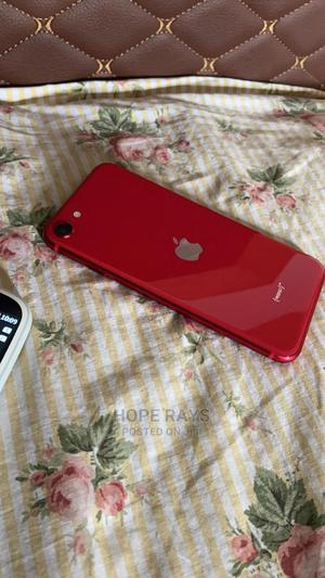 Apple iPhone SE (2020) 64 GB Red | Mobile Phones for sale in Greater Accra, Adenta