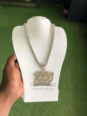 Necklace and Bracelets   Jewelry for sale in Greater Accra, Achimota