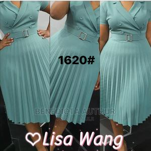 Ladies Dress | Clothing for sale in Greater Accra, Ablekuma