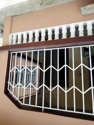 1bdrm House in Meduma Abass, Kumasi Metropolitan for Rent | Houses & Apartments For Rent for sale in Ashanti, Kumasi Metropolitan