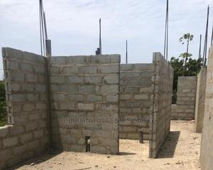 3bdrm House in New Bortianor, Ga South Municipal for Sale | Houses & Apartments For Sale for sale in Greater Accra, Ga South Municipal