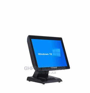 Cloud8-C15 15inch Touchscreen POS Terminal | Store Equipment for sale in Greater Accra, Nungua