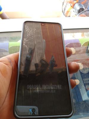 Samsung Galaxy A31 128 GB Blue | Mobile Phones for sale in Ashanti, Kumasi Metropolitan