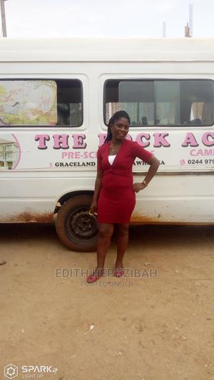 Teaching CV   Teaching CVs for sale in Greater Accra, Adenta