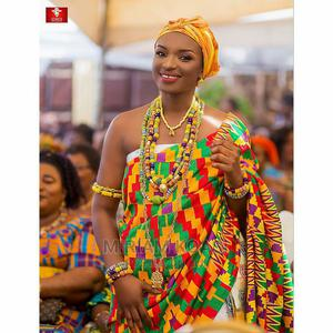 Eventive Wedding Planner | Wedding Venues & Services for sale in Greater Accra, Adenta