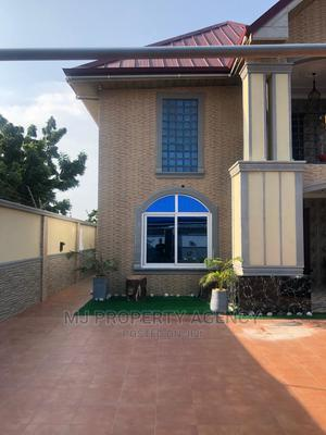 Furnished 4bdrm House in Community 20, Tema Metropolitan for Sale | Houses & Apartments For Sale for sale in Greater Accra, Tema Metropolitan