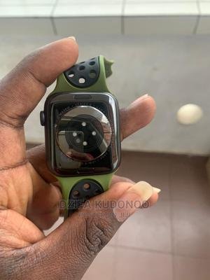 Series 6 Apple Watch | Smart Watches & Trackers for sale in Greater Accra, Dansoman