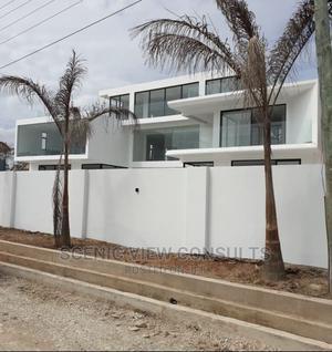 5bdrm Penthouse in Adjiriganor, East Legon for Sale | Houses & Apartments For Sale for sale in Greater Accra, East Legon