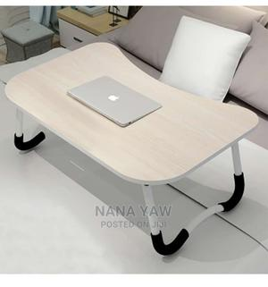 Foldable Table   Furniture for sale in Ashanti, Kumasi Metropolitan