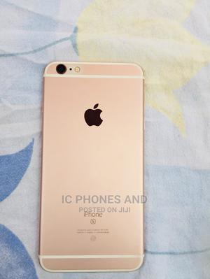 New Apple iPhone 6s Plus 64 GB Gold   Mobile Phones for sale in Greater Accra, Tema Metropolitan