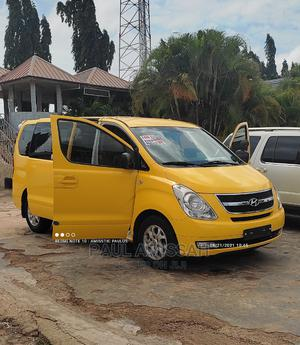 Hyundai Starex | Buses & Microbuses for sale in Greater Accra, Oyarifa