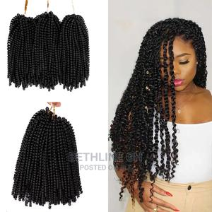 Passion Twist Crochet | Hair Beauty for sale in Greater Accra, Accra Metropolitan