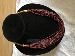 Casual Beaded Necklace. | Jewelry for sale in Greater Accra, Accra Metropolitan