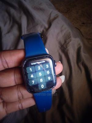 Apple Watch SE 2020 | Smart Watches & Trackers for sale in Greater Accra, East Legon