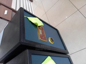 Fire Proof Safe | Safetywear & Equipment for sale in Greater Accra, Kokomlemle