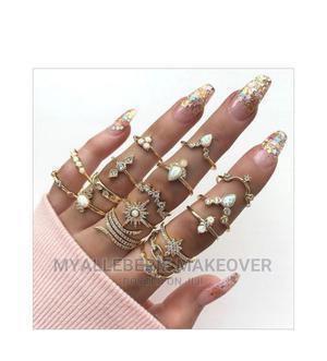 Rings Set Available | Jewelry for sale in Ashanti, Kumasi Metropolitan