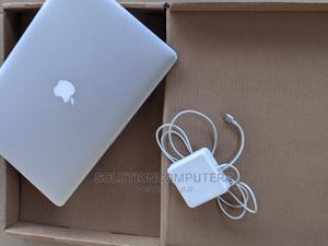 Laptop Apple MacBook Pro 16GB Intel Core I7 SSD 512GB | Laptops & Computers for sale in Greater Accra, Accra Metropolitan