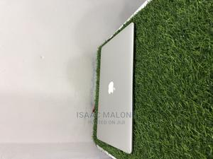 Laptop Apple MacBook Air 2017 8GB Intel Core I7 128GB   Laptops & Computers for sale in Greater Accra, Madina