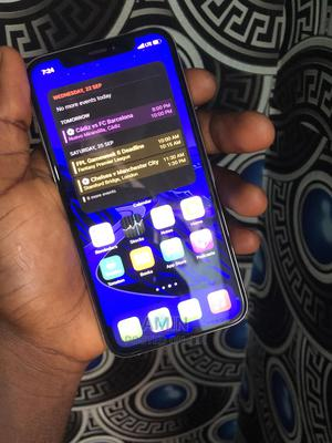 Apple iPhone XS 64 GB White   Mobile Phones for sale in Greater Accra, Lapaz