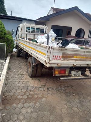 Hyundai Mighty 2 | Trucks & Trailers for sale in Greater Accra, Adenta