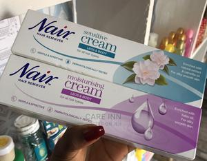 Nair Hair Removal Cream   Skin Care for sale in Greater Accra, Labone