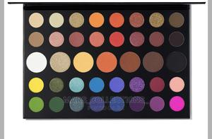 Morphe X James Charles Eyeshadow Palette | Makeup for sale in Greater Accra, Kasoa