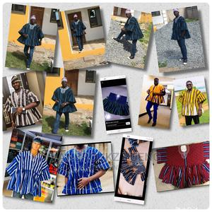 Smocks (African Wears) | Clothing for sale in Northern Region, Tamale Municipal