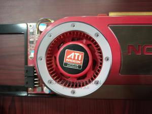 ATI Radeon Graphics Card | Computer Hardware for sale in Greater Accra, Adenta