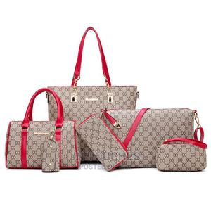 6 Sets Bags | Bags for sale in Greater Accra, Madina