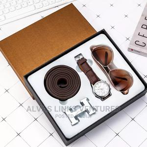 Men Executive Set | Clothing Accessories for sale in Greater Accra, Accra Metropolitan
