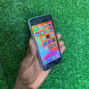 Apple iPhone 6s 32 GB Gray | Mobile Phones for sale in Greater Accra, Circle