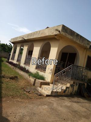 Old House Painting | Other Services for sale in Greater Accra, Adenta
